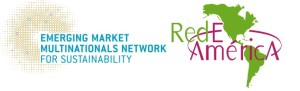 The EMM Network has engaged in a partnership with RedEAmérica Network