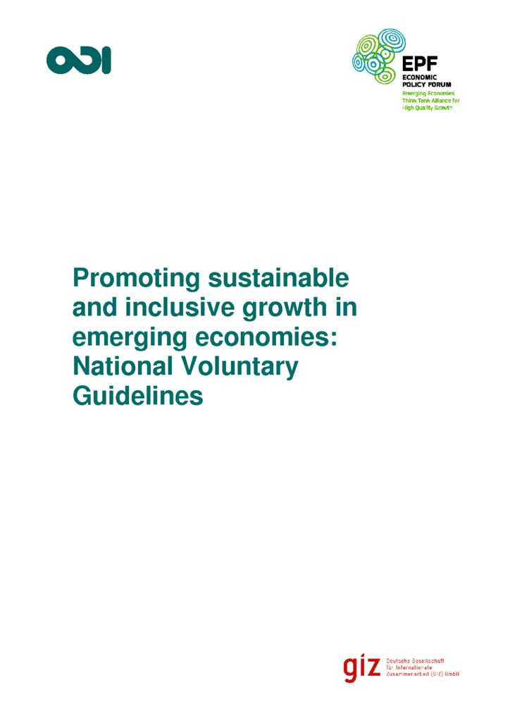 thumbnail of National-Voluntary-Guidelines