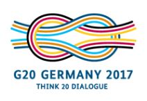 Bridging the Digital Divide: policy proposals on digital economy for G20 decision makers