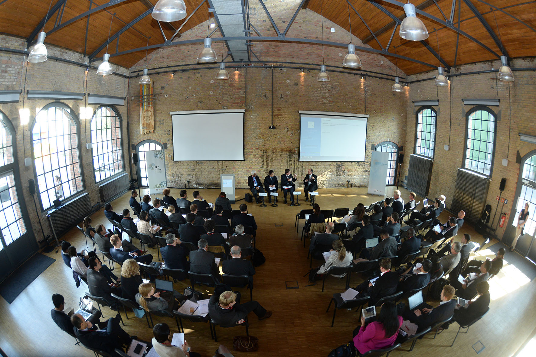 Global Summit on Emerging Market Investment Strategies: New Pathways for Green Growth