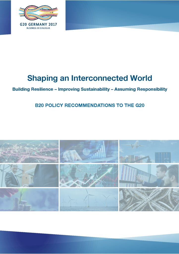 thumbnail of B20-Policy-Recommendations-to-G20-Germany