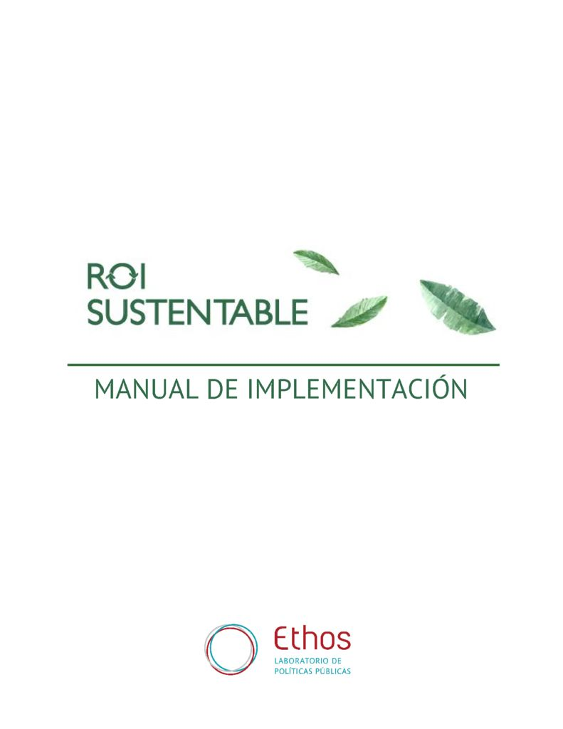 thumbnail of C-Ethos_Manual-de-ROI-Sustentable