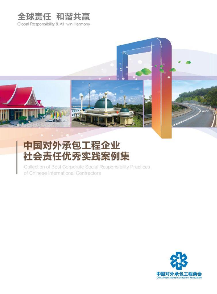 thumbnail of CHINCA_Report