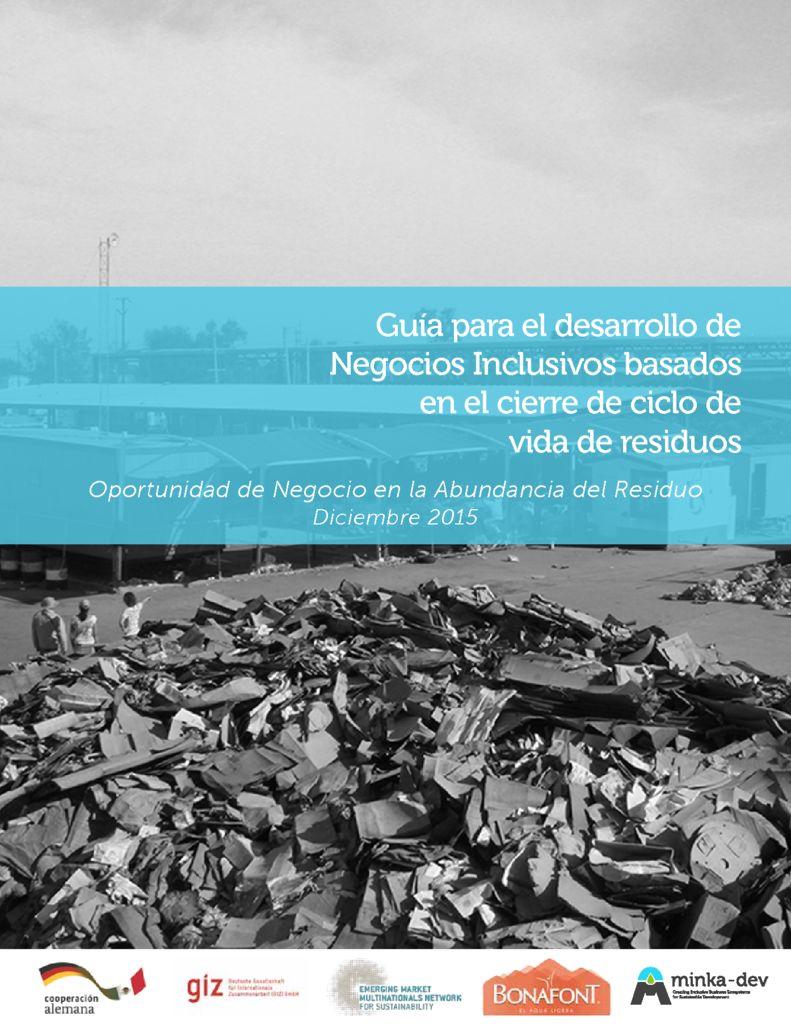 thumbnail of Guia_Negocios_cierre_cilo_de_vida_GIZ_Bonafont_MinkaDev