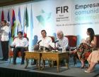 7th RedEAmerica International Forum | 2015