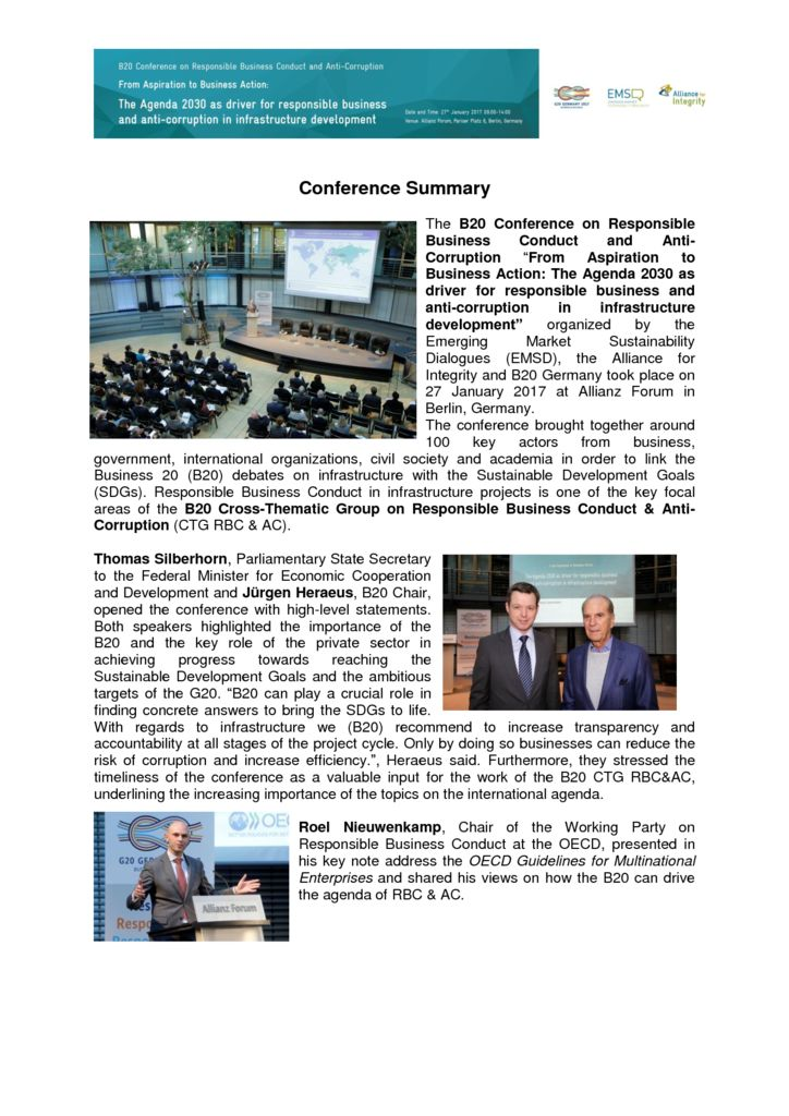 thumbnail of 2017_02_08_B20-Conference-Short-Summary_B20_statements