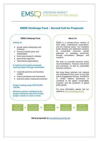 thumbnail of 2018-03-02_EMSD-Challenge-Fund-II_Call-for-Proposals
