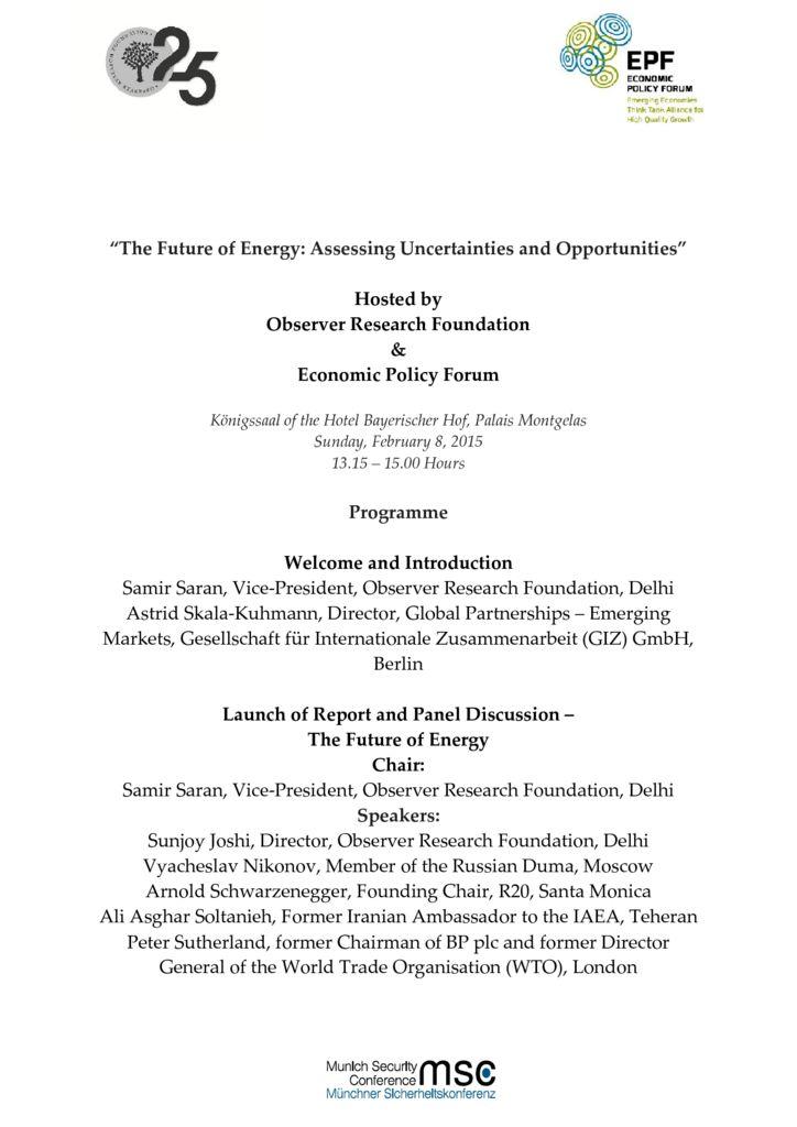 thumbnail of E.-ORF-EPF-MSC-Programm-Information
