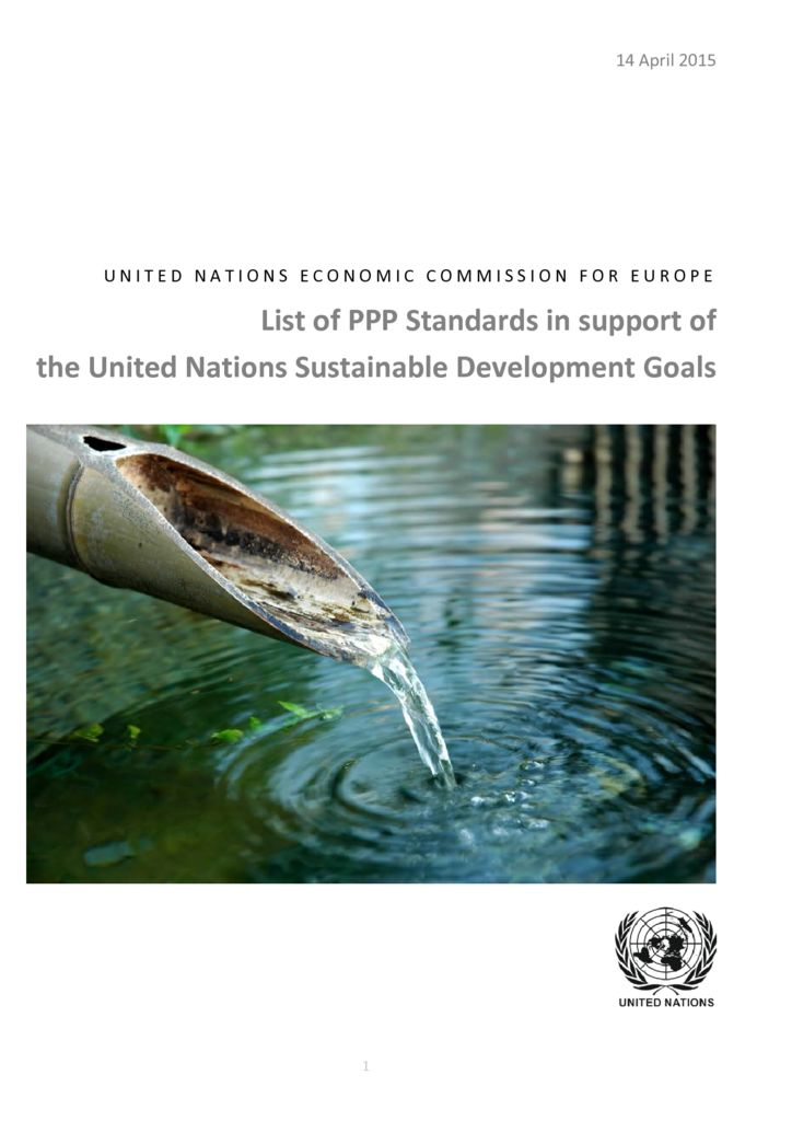 thumbnail of List-of-PPP-Standards-and-SDG-EXCOM