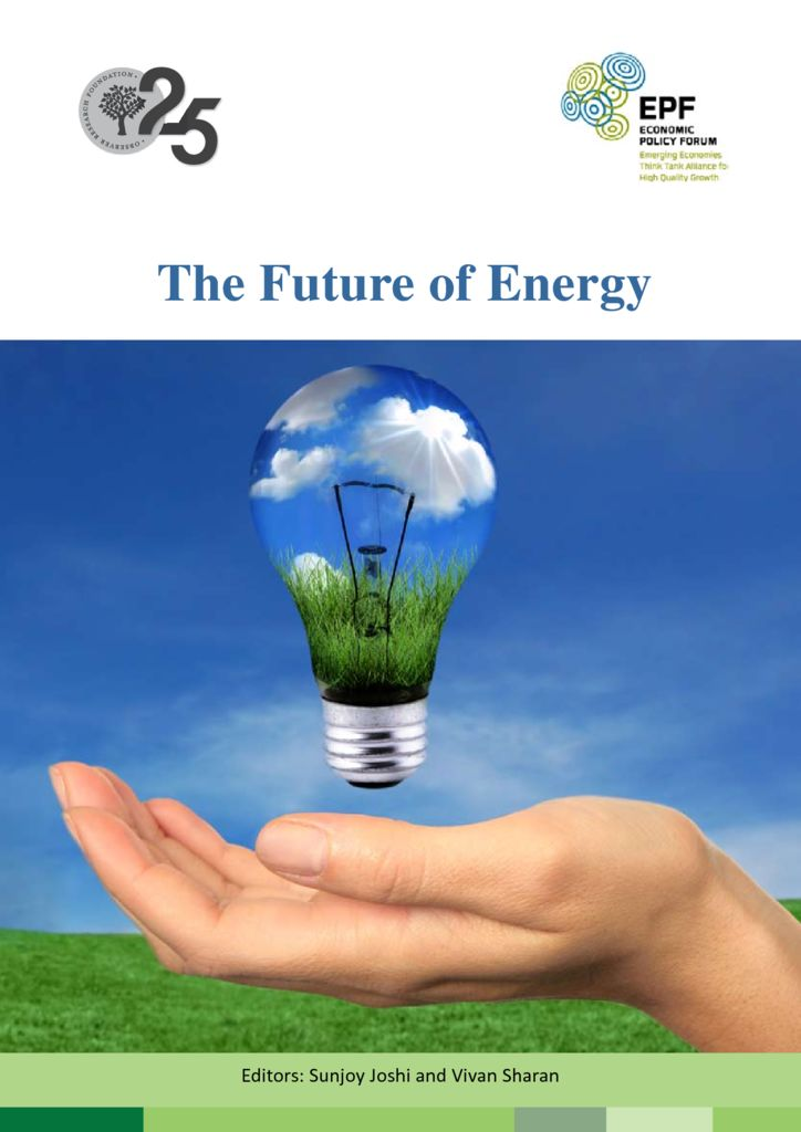 thumbnail of ORF-EPF-Final-Report-The-Future-of-Energy (1)