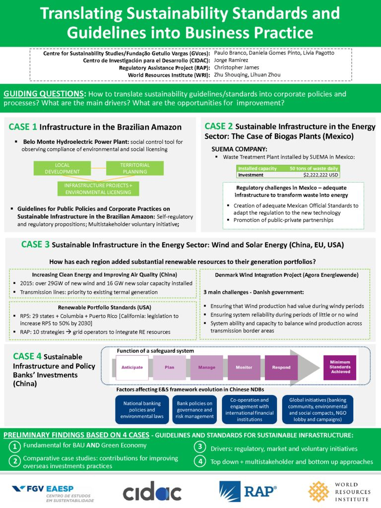 thumbnail of Session-3_poster_EPF-Roundtable_WG-Sustainable-Infrasctructure