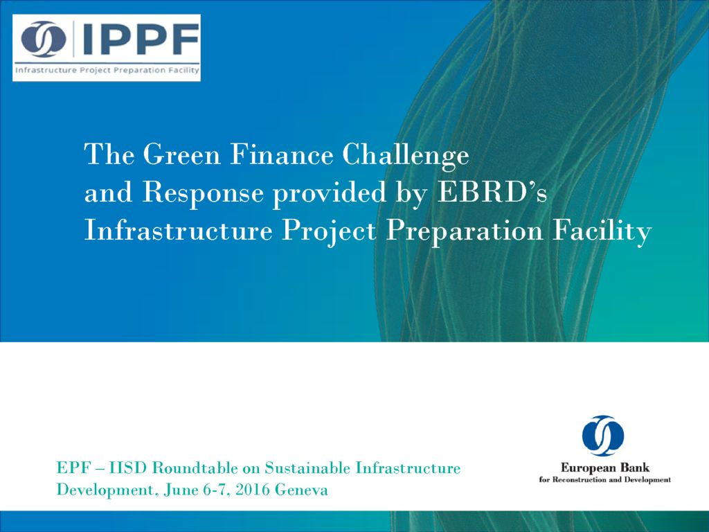 thumbnail of Session-4_EBRD-for-EPF-IISD-Roundtable-on-Sustanable-Infra-june-6-2016-Geneva-rev