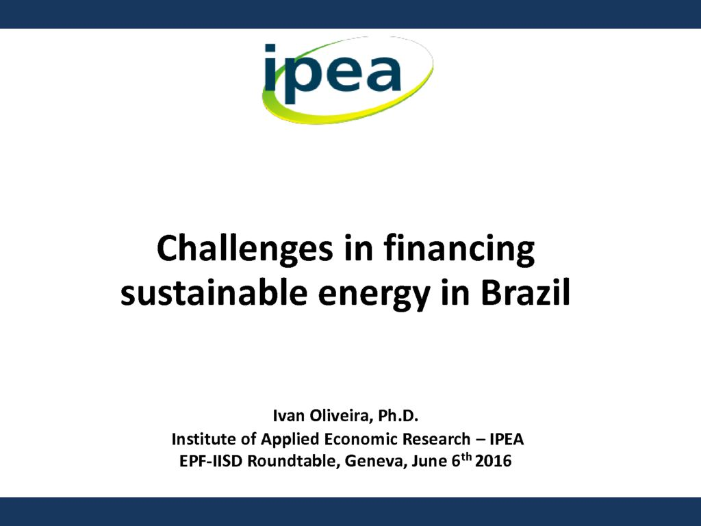 thumbnail of Session-4_ppt-Oliveira_Brazil_GVA_06.06.16