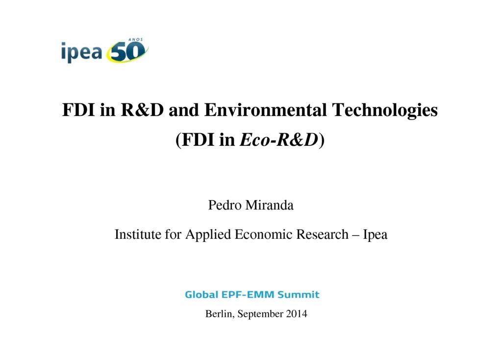 thumbnail of Summit-2014_Session-D_Miranda