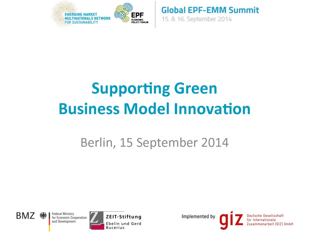 thumbnail of Summit-2014_Session-E_Ashoka