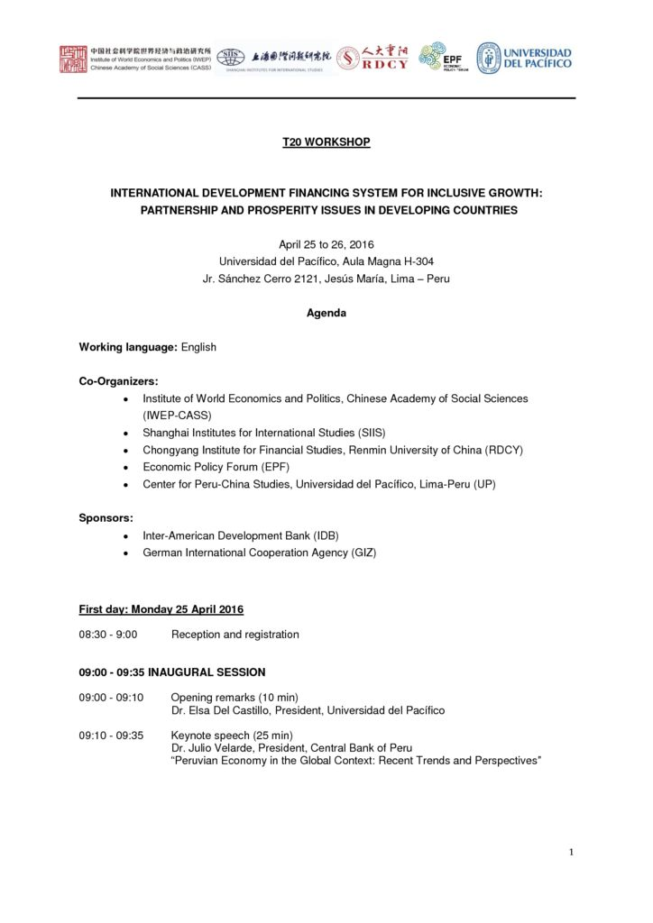 thumbnail of T20-Workshop_Lima_-Agenda-130416