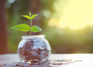 Update: EMDF Joins Green Finance Advisory Group - Report Launched